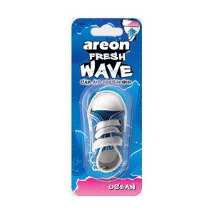 Ambientadores Fresh Wave BUBBLE-GUM
