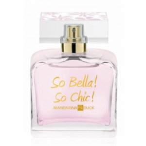 So Bella! So Chic! EDT