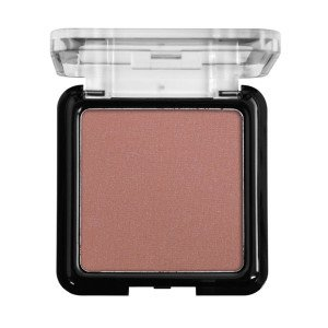 Intense Blusher Colorete Rose