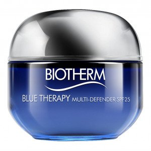 Crema Blue Therapy Multi Defender SPF25