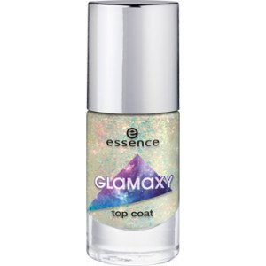 Glamaxy Top Coat