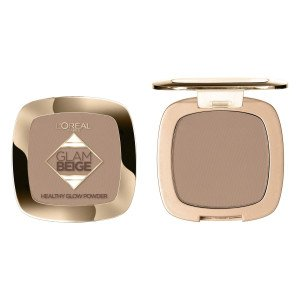 Blam Beige Liquid Base de Maquilaje Medium Dark