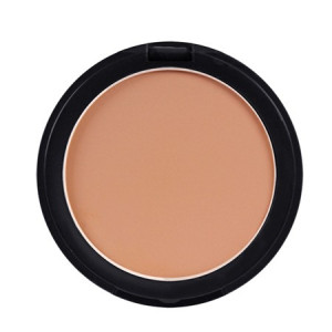 Be Matte Blush Colorete 1