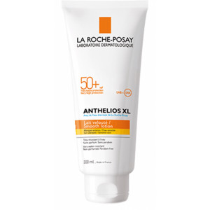 Anthelios XL Smooth Lotion SPF 50