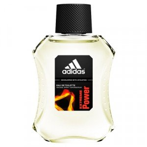 Extreme Power EDT