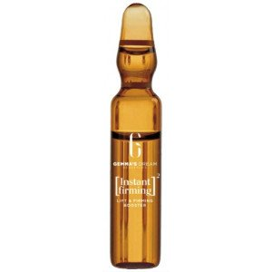 Ampolla Instant Firming Booster