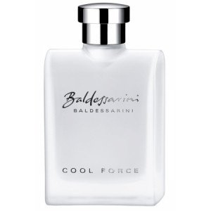 Cool Force EDT