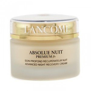Absolue Bx Creme Nuit